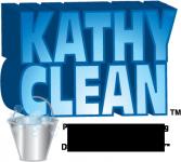 Kathy Clean